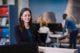 Rebecca Naumann in am:talent: 'Systeem met schadevrije jaren is te fraudegevoelig'