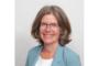Carin Gorter in Raad van Commissarissen DAS Holding