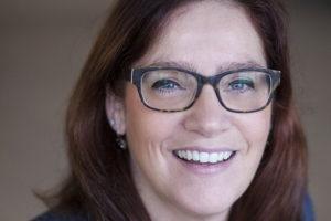 Carola Wijkamp verruilt Vivat voor Arag Verzekeringen