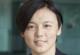 Am:topvrouwen – Charlene Wu (Vivat): 'HR-afdeling heeft belangrijke rol bij het actief werven van vrouwelijke talenten'