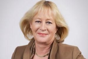 Am:topvrouwen – Margriet Tiemstra (Univé): 'Ik heb geleerd lef te tonen'
