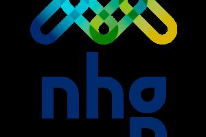 Toch strenge kapitaaleisen verzekeraars voor NHG-hypotheken
