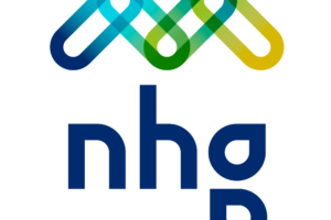 Aantal NHG-hypotheken groeit weer