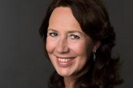 Am:topvrouwen – Réseva Engelaer (OG): 'Ranglijst helpt vrouwen zichtbaarder te zijn'