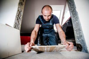 Onverzekerbare periode wordt voor veel beroepen steeds langer