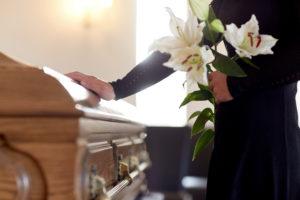 Ardanta hoeft niet alle crematiekosten te betalen