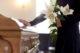 Crematie begrafenis dood 80x53
