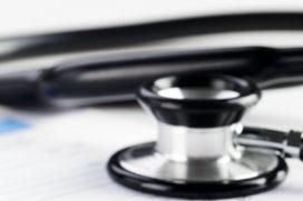 Onderzoek proces medische acceptatie: De Goudse scoort maximaal