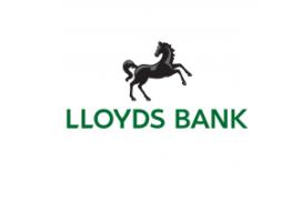 Lloyds Bank krijgt nieuwe bankvergunning