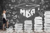 MBA in één dag voor verzekeraar én adviseur