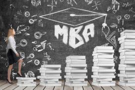 MBA in één dag 17 april: alleen via am: nog tickets beschikbaar