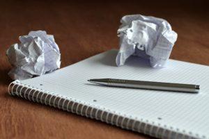 ING verstrekte per ongeluk hypotheek; klant wil adviseur niet betalen