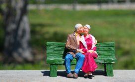 'Pensioenakkoord krijgt steun van FNV-leden'