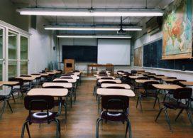 Onderwijs zet in op zij-instromers uit bank- en verzekeringsbranche