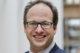 Lage rente volgens Koolmees en Hoekstra niet volledig aan ECB toe te schrijven