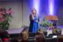 am:vrouwen over charisma: 'Ontspan je als een koning'