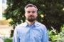 David De Greef naar Allianz Global Corporate & Specialty als Financial Lines Manager Benelux