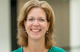 Am:topvrouwen – Jeannette Veldsink (Veldsink Groep): 'Als de thuisbasis goed is, bereik je zakelijk meer'
