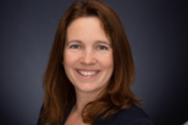 Unigarant stelt Linn Musters (36) aan als nieuwe directeur