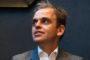 Marcel van Dijk benoemd tot Business Development Director Van Ameyde