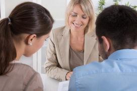 Kifid: onzorgvuldige adviseur moet deel advieskosten terugbetalen