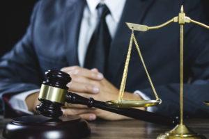 'Winstgevendheid D&O-verzekeringen twijfelachtig'