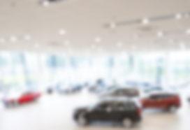 Automotive Insurance Nederland neemt bemiddelingsactiviteiten over van DFM