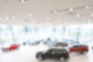Automotive Insurance Nederland neemt bemiddelingsactiviteiten over van DFM