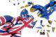 Brexit1 80x53