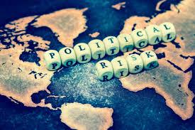 Meer politieke risico's voor multinationals