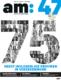 am:magazine, editie 47