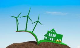 Rabobank helpt klanten met gasloos maken woning