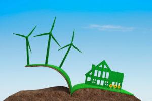 Miljoenen voor ontwikkeling warmtebatterij woningmarkt