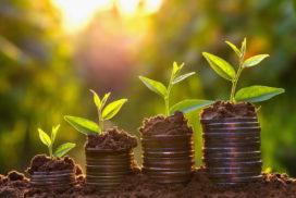 ASR investeert in Nederlandse kennissector