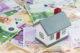 Geld hypotheek 80x53