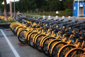 Achmea sluit zich aan bij Mobility as a Service Alliantie
