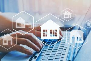 Hypotheekaanbieders voortaan in Adfiz Prestatie Onderzoek