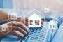 'Hypotheekadviseur rest enkel maatwerk, al het overige wordt geautomatiseerd'