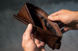 ING ziet reëel risico op wanbetaling Aegon en houdt rente-opslag hoog