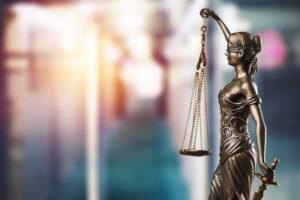 Faillissement Cinjee nog altijd niet afgewikkeld; rechtbank velt finaal oordeel