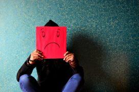 Ziekteverzuim Nederland stabiliseert; kwart langdurig verzuim door stress