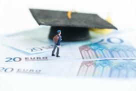 'Woningprijs onder druk door nieuw leenstelsel en verduurzaming'