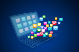 Verzekeraars zien nieuwe technologie steeds meer als kans