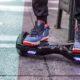 Thumbnail hoverboard vk 1 80x80