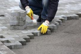Aegon: Werknemers met zwaar werk slecht voorbereid op pensioen