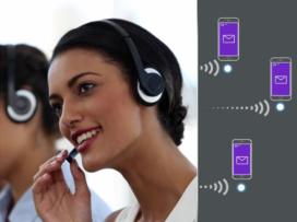 Chubb breidt Travel Smart uit met e-learning modules