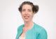 Eliana van der Jagt nieuwe bestuurder Regiobank-vereniging