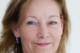 Marleen Lemmens verruilt Aegon voor Aon