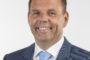 Ron Bavelaar volgt Joost Heideman op als bestuursvoorzitter Univé