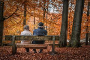 Sjaak Zonneveld (Bright) pleit voor individueel pensioen op basis van levensverwachting